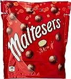 Maltesers Bonbons au Chocolat 175 g - Lot de 6