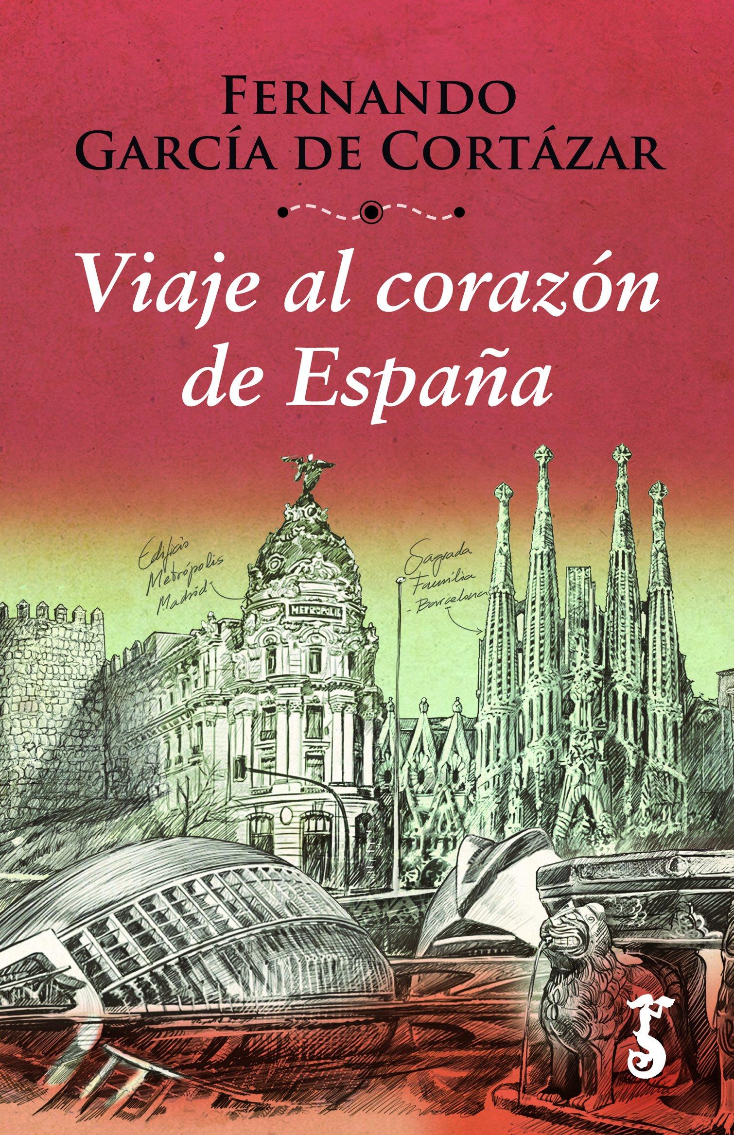 Libricos y Libracos: Novedades Editoriales... - Página 2 91urSFCHzvL