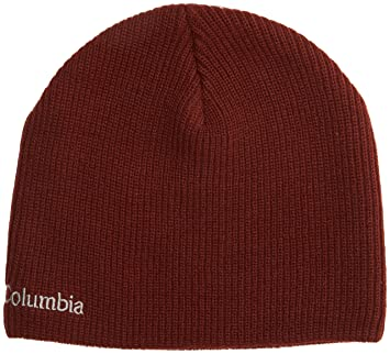 Columbia Whirlibird Watch Cap Beanie - Gorro Unisex  Amazon.es  Deportes y  aire libre 485179a2d02