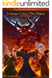 Into The Abyss (Demons of Astlan Book 1)
