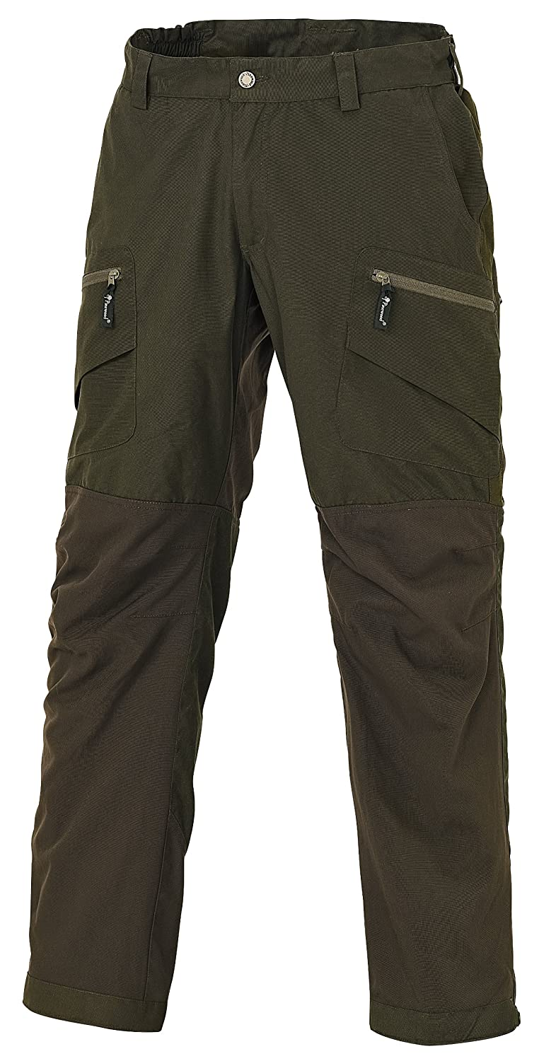 Pinewood Outdoorhose Lappmark