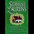 Lady Osbaldestone's Plum Puddings (Lady Osbaldestone's Christmas Chronicles Book 3)