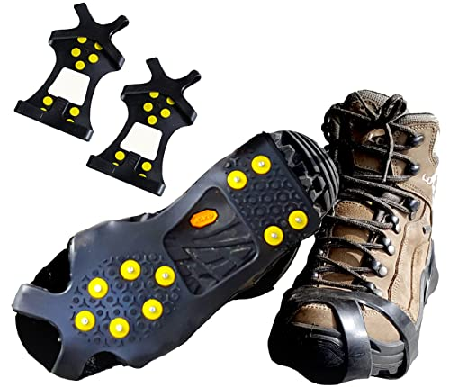 Limm Pro Traction Cleats