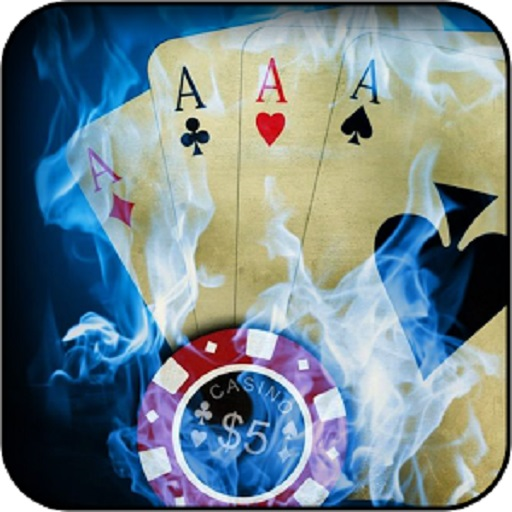 (Teen Patti HD Poker)