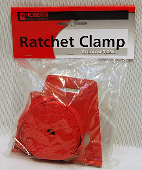 Ratchet Strap Clamp For Wood Flooring Laminate Diy Amazon