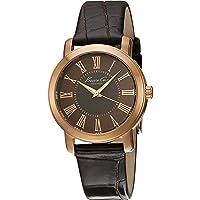 Kenneth Cole New York 10022551 Reloj Análogo Women's Classic