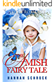 The Amish Fairy Tale