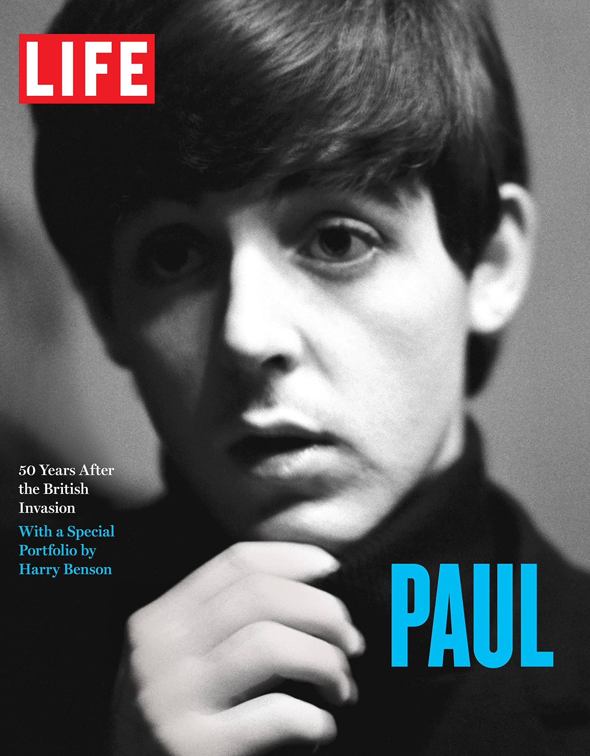 Life Magazine, March 11, 2014 pdf epub