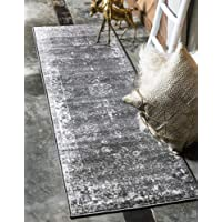 Deals on Unique Loom Sofia 5x8-Foot Area Rug
