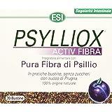 Esi Psylliox Activ Fibra - 20 Bustine