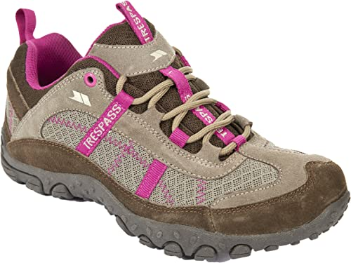 Chaussures outdoor femme | A.S.Adventure