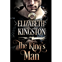 The King's Man (Welsh Blades Book 1) (English Edition)