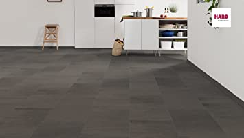Fußbodenbelag Holz ~ Celenio by haro designboden athos achat klick fußbodenbelag