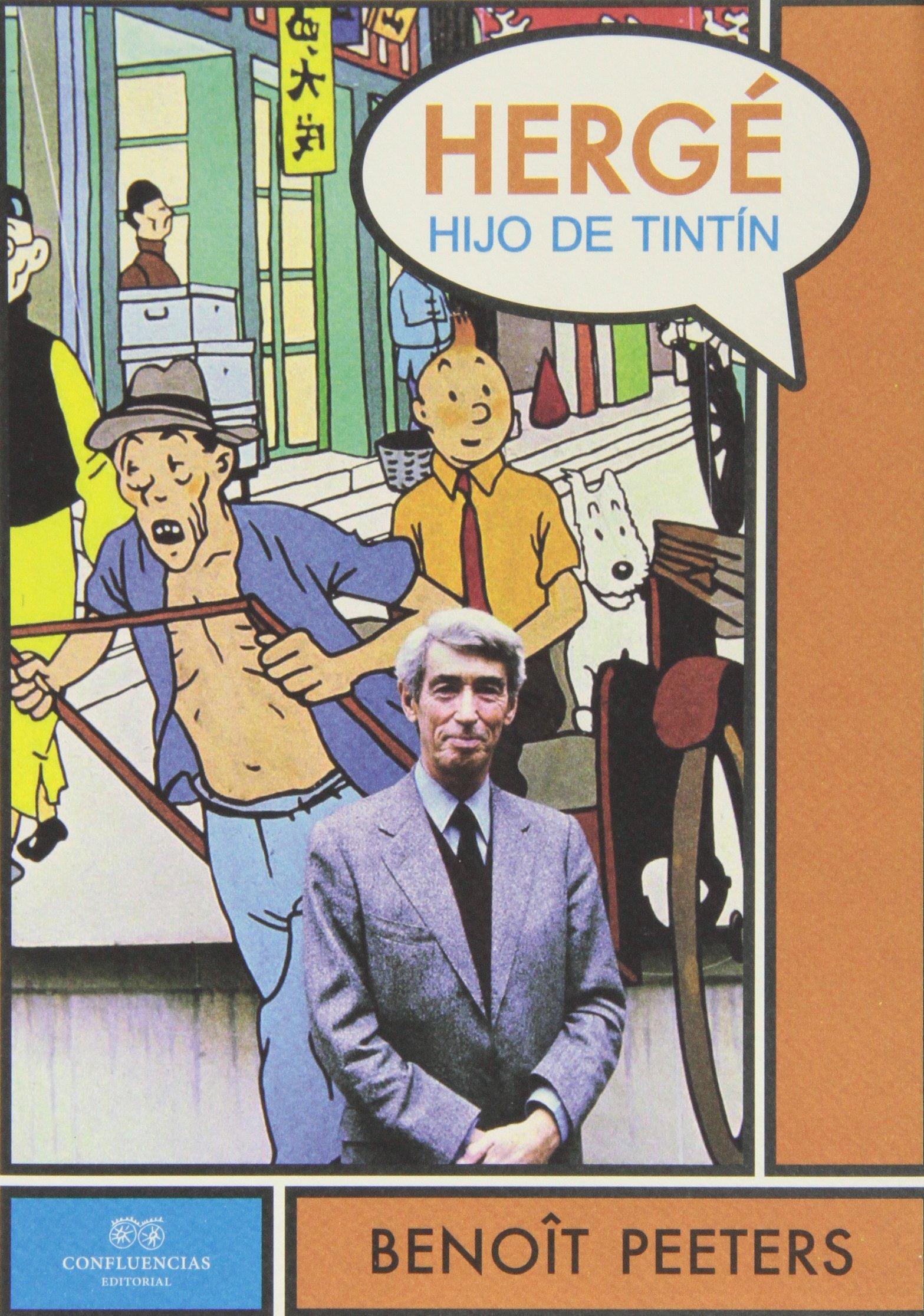 ¿Astérix o Tintín? - Página 7 91us9%2BYv%2BZL