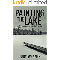 Painting the Lake