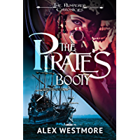 Pirate's Booty (The Plundered Chronicles Book 1) (English Edition)