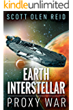 Earth Interstellar: Proxy War