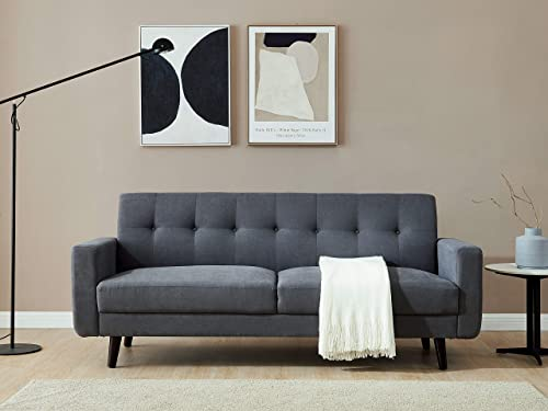 DKLGG Couch Loveseat Sofa
