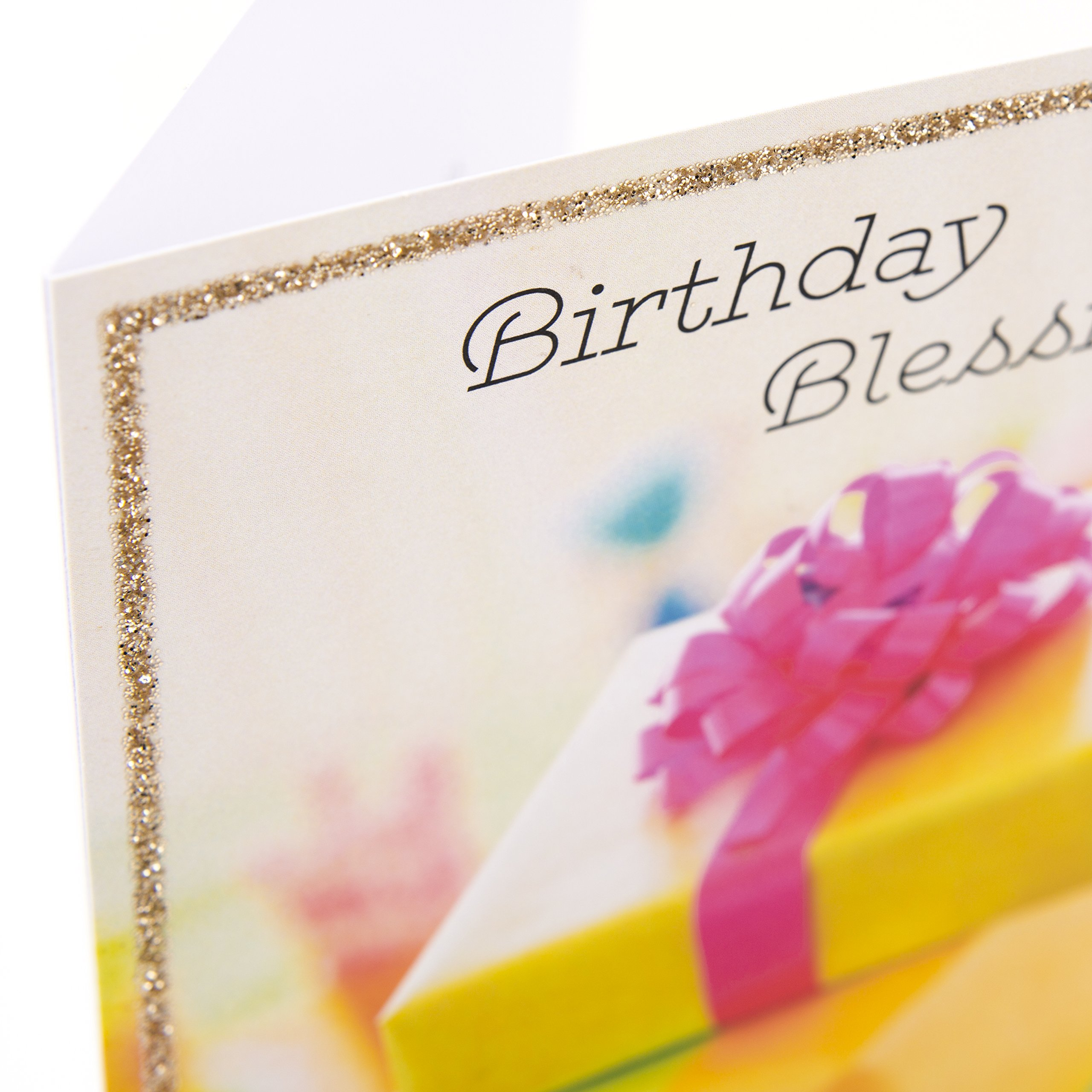 Assorted Religious Birthday Cards Dayspring Christian Blessings 12 And Envelopes