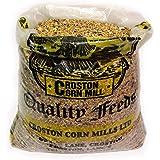'Wheatsheaf' 20kg Premium Wild Bird Mixture (All Season)
