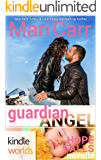 Hope Falls: Guardian Angel (Kindle Worlds Novella)
