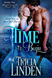 A Time To Begin: The MacNicol Clan Through Time