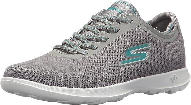 Skechers Damen 15350 Sneaker: : Schuhe & Handtaschen lvjj8