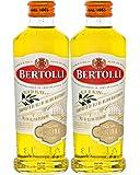 Bertolli Olivenöl Cucina, 2er Pack (2 x 500 ml)