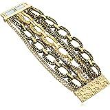 """Kendra Scott Monroe Bracelet, 8"""""""