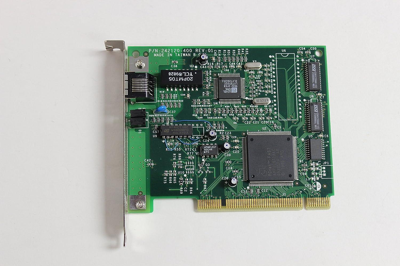 IBM NETFINITY 10 100 ETHERNET ADAPTER DRIVERS PC