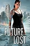 Future Lost (Future Shock)