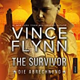 The Survivor: Die Abrechnung (Mitch Rapp 14)