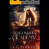 Dragonrider Academy: Episode 3