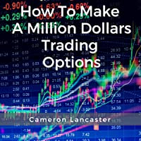 How options trading made me a millionaire pdf