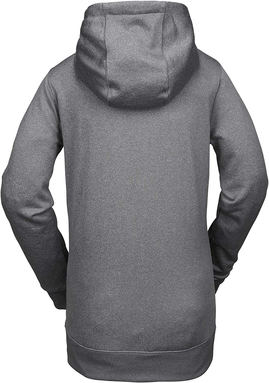 FengGa Women Cold Shoulder Long Bell Sleeve Sweatshirt Pullover Tops Blouse Shirt