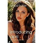 Introducing April: A Hotwife Beginning (Corrupting April Book 1)