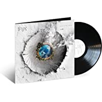 Crash Of The Crown [LP]