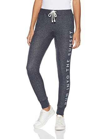 Roxy Skin In Lov, Pantalón de chándal para mujer: DC Shoes: Amazon ...