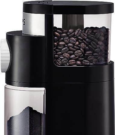krups-gx5000-burr-coffee-grinder
