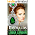 Deception in Emeralds (Ransomed Jewels Book 4)