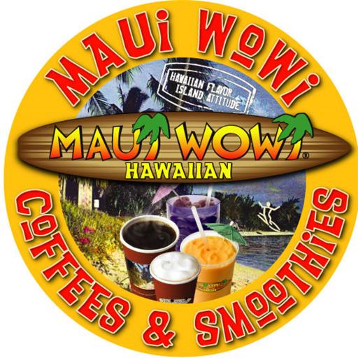 Maui Wowi Lake Jackson