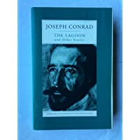 The Complete Short Fiction of Joseph Conrad: The Stories, Volume I
