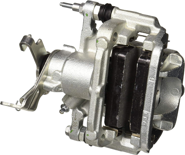 Sunsong 2201444 Brake Hose Hummer