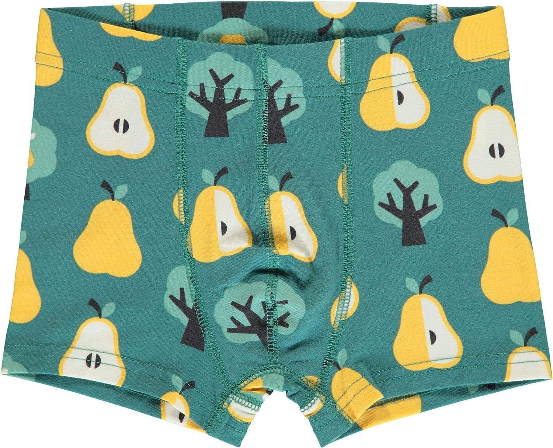 Golden Pear Maxomorra Boxer Shorts