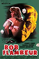 Bob Le Flambeur (English Subtitled)