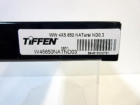 Tiffen 4x5 65 Natural Nd 0 3 Filter Kamera