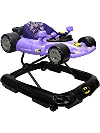Amazon Com Walkers Activity Amp Entertainment Baby Products