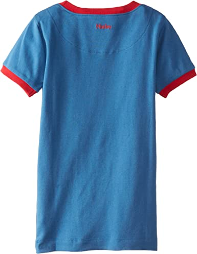 Carters Boys 3 Pc Poly 343g070 Carters
