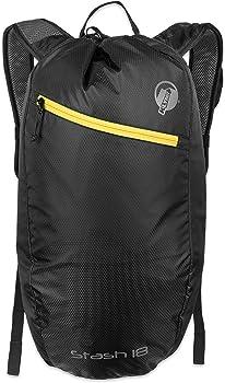 Klymit Stash 18L Lightweight Backpack