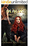 The Magic: Wilds Book Four